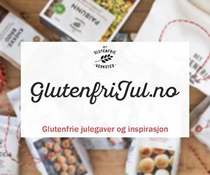 Glutenfrijul