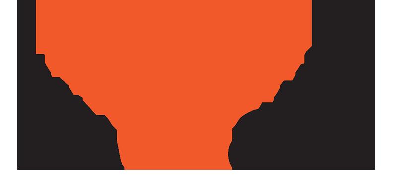 Pappautengluten Logo